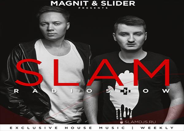 Magnit & Slider 600x400